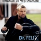 Campanie Dr. Felix Hair Implant