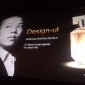 The Scent si fascinantul Jason Wu