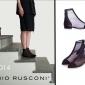 """Fabio Rusconi vs. efectul """"uniformă"""""""